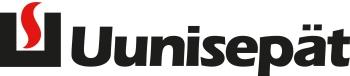 Uunisepät logo vaaka CMYK