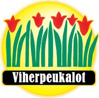 viherpeukalot-logo2